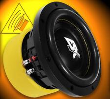 """ESX QE622 QUANTUM QE - 16,5cm / 6,5"""" Subwoofer Bass Woofer Auto PKW KFZ"""