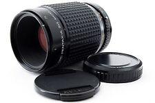 smc PENTAX A 645 120mm f4 macro Lens *Near Mint* from Japan