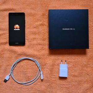Huawei p9 Lite Usato No Brand 16GB