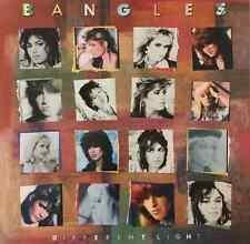 BANGLES - Different Light (LP) (VG/VG)
