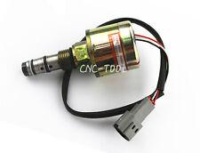 Old-Type Differential Pressure sensor 4339559 for Hitachi EX200-1/2/3 excavator