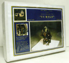 Cottage Industry 32005 DAVID BUSHNELL'S REVOLUTIONARY WAR TURTLE SUBMARINE 1/32