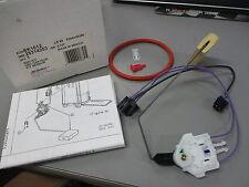 GM ACDelco Fuel Level Sensor 2000 Chevrolet C3500 GMC C3500 25314253