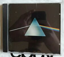 Pink Floyd - Dark Side of the Moon (1994) CD Album