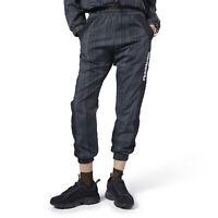 Reebok Women's Classics Vector Pants
