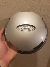 2001-2007 Ford Escape Center Cap