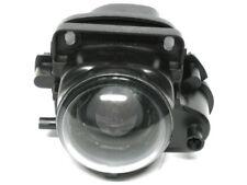 FOG LAMP FOG LIGHT RIGHT FOR SEAT LEON CUPRA R MK1 96-06 TOLEDO II AUDI A6 C5