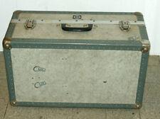 Sinar Koffer----LEER---- in gutem Zustand