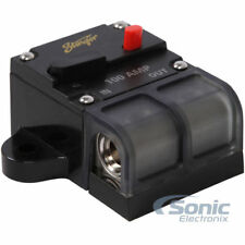 Stinger Sgp901001 100 Amp Circuit Breaker