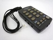 Plantronics Practica T110 Dialer for your own RJ9 modular Plug Telephone Headset