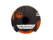 2. Edition Steuerräder Auswahl Widerstand X-Wing Tabletop Star Wars