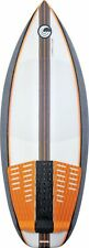 """New listing 2019 Connelly 4'10"""" Ono Wakesurf Board"""