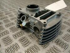 125 CC Honda XL 125 VA Varadero Cylinder Head Mounting Rubbers