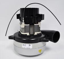 Electrolux CV-2 Central Vacuum Motor 6600-007-01