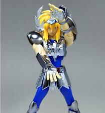 LCModels Saint Seiya Myth Cloth EX Cygnus / Cygne Hyoga V1 Action Figure