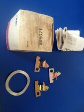 OMC Evinrude Johnson Part # 396071 Starter Pawl & Spring Washer Kit, OEM, NOS