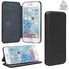 Iphone Case Magnetic Holder Screen Protector Phone Glass Adsorption 11 Pro Xr Xs