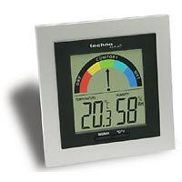 technoline WS 9430 Hygrothermometer