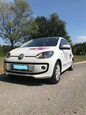 VW move up! 1,0 l 55kW (75PS)