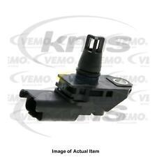 New VEM Height Adaptation Air Pressure Sensor V25-72-1169 Top German Quality