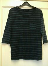 WOMENS  JUMPER TOP SIZE 6 BY NEXT   OFFERS WELCOME.