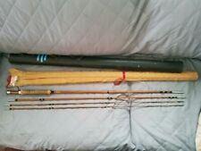 VINTAGE SOUTH BEND #359 9FT 3 PIECE BAMBOO FLY ROD