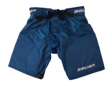 New listing Nwt - Bauer Youth Navy Hockey Supreme S190 Pant Shell - Youth Small