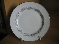 ROYAL GRAFTON 'GREY MIST' SIDE PLATE