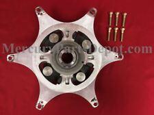 Mercury / MerCruiser Quicksilver OEM Drive Plate Assembly 862975A1 - NEW