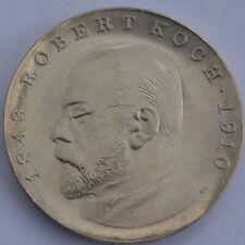 Robert Koch 1968