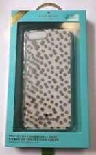 Silver Mobile Phone Fitted Cases/Skins for iPhone 7