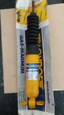 MONROE M5468 SHOCK ABSORBERS  Toyota VW see details