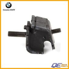 BMW M3 1988 1989 1990 1991 Genuine Bmw Transmission Mount - Manual Transmission