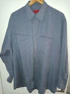 Men's Size UK XL Jack Moody Shirt