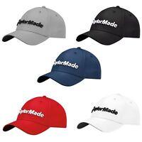 TaylorMade Performance Seeker Golf Cap Hat