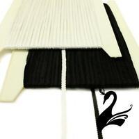 Braid Trim - Rayon 5mm (Price per 1m) - Sewing Craft DIY