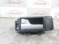 Ford Focus C-MAX 2003 Left  Rear door interior handle ARA11164