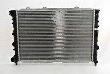 Motorkühler Kühler ALFA ROMEO 156 (932) 1.8 16V T.SPARK