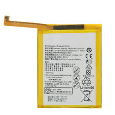 HB366481ECW 3000mAh Li-ion Battery Replace for Huawei P9 Lite P20 Lite Honor V9