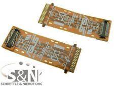 Original Google Nexus 7 (asus) Stecker Flex Kabel für Display LCD Bildschirm