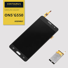 LCD Screen Display Digitizer Touch for Samsung Galaxy On5 Sm-g550fy G550t G550