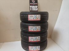 205/55 16 ROADSTONE NEXEN 20555R16 91V MID RANGE TYRES X 4 FITTING AVAILABLE