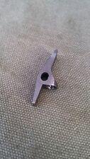 M1 carbine sear type B, Rock Ola- Leva scatto    (cd. 132B)