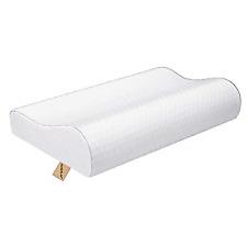 Almohada de apoyo lateral