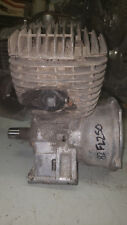 1982 82 HONDA ODYSSEY ATV FL250 ENGINE MOTOR FROM RUNNING KART