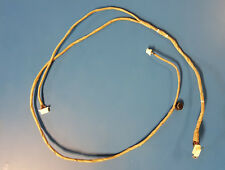 NEW Genuine ASUS Z62F Notebook INVERTER CABLE R2.0 R01-712312 14G140051200