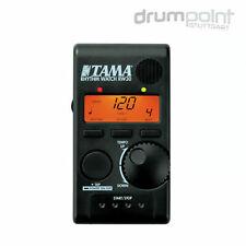 TAMA Rhythm Watch Mini RW-30 RW30 Metronom Taktell  **TOPANGEBOT**