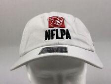 NEW Fanatics - White Adjustable Hat (OSFM)