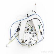 Boiler / Erhitzer / Thermoblock Jura Impressa F9 / F90