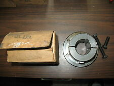 New Browning QI-1 1/2 Split Taper Bushing